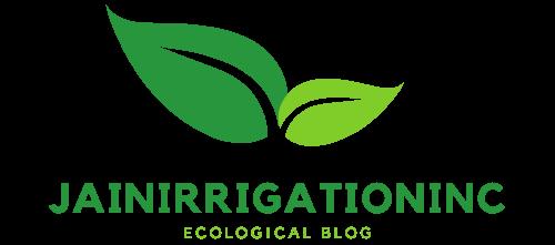 Jainirrigationinc