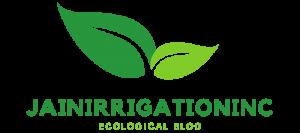 Jainirrigationinc-Logo